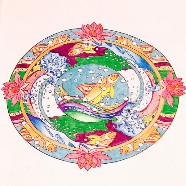 Coloringbook - 3