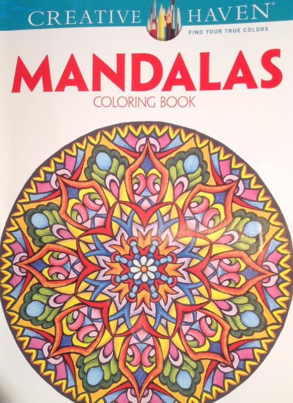 Coloringbook - 6