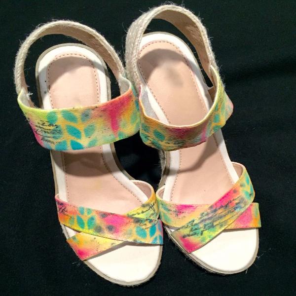 Shoes - 7